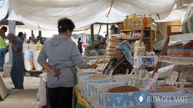 Bishkek Kirguistán (8)