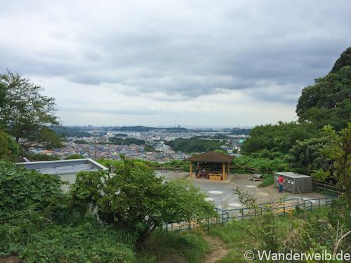 takatoriyama (17 von 20)