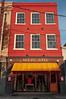 Market Street, City Market (est. 1790s), view14, Charleston, SC, USA