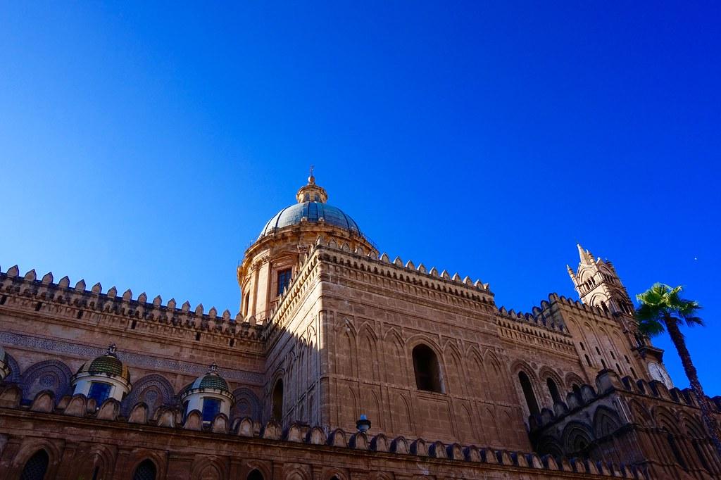 Travel Sicily 8