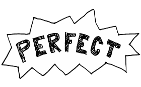 Create RTG Perfect Match