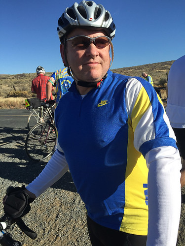 Cycle Oregon 2015 Day One-10.jpg