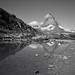 Matterhorn by Toni_V