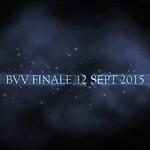 20150907 BVV Bus [Video]