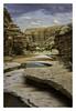 Sawmill Canyon