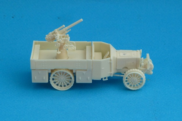 Krupp-Daimler Kw 19 (1)
