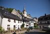 2015-08-03 2954 Eifel Blankenheim by waltemi