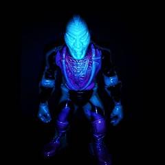 #zombies #punk #glowinthedark #resin #customtoys #toyart #arttoys #etctoys #ghostly #TomKhayos #ToyGameScroogeMcDuck #RagingNerdgasm #actionfigures #ToyGameTedDibase #toyhorder #toysagram #ToysAreMyDrug #toyhunting #toyhustle #toyhorder #90s #ectoplasm