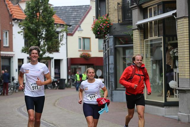2015-09-20_Marathon WInterswijk Centrum rond de Finsh (187)