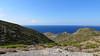 Kreta 2015 190