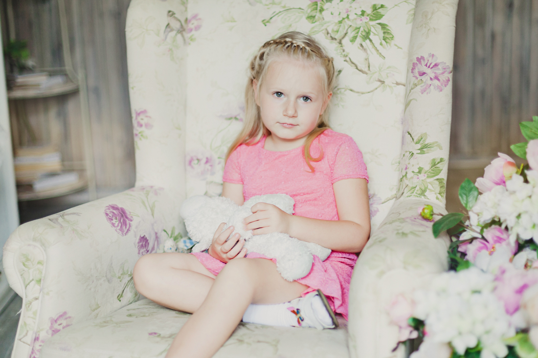 Фотосессия в студии, фотосессия детская, фото студии, фотосессия Новосибирск, фотограф Новосибирск