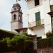 Small photo of San Leonardo