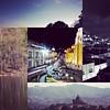 También estoy en #flickr. Sígueme en flickr.com/photos/dchblog  #landscapes #cityscapes