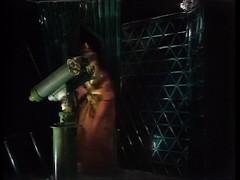 vlcsnap-2015-09-23-09h42m30s191