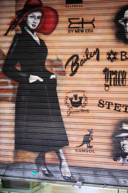 barcelona montserrat marseilles 2014 267
