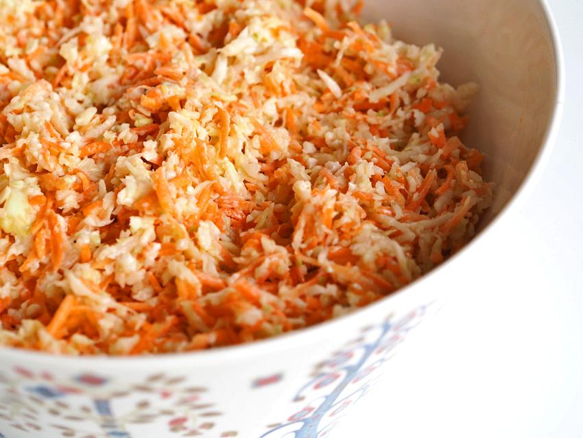 coleslaw-salaatti-2