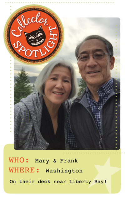 Collector-Spotlight-Mary-&-Frank