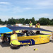 IBM Cognitive Technologies to Help University of Michigan Power its Race Car  During World Solar Challenge by IBM Research