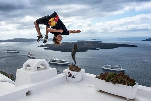 Pavel Petkuns en Red Bull Art of Motion Grecia 2015_Photo_Predrag Vuckovic_Red Bull Content Pool