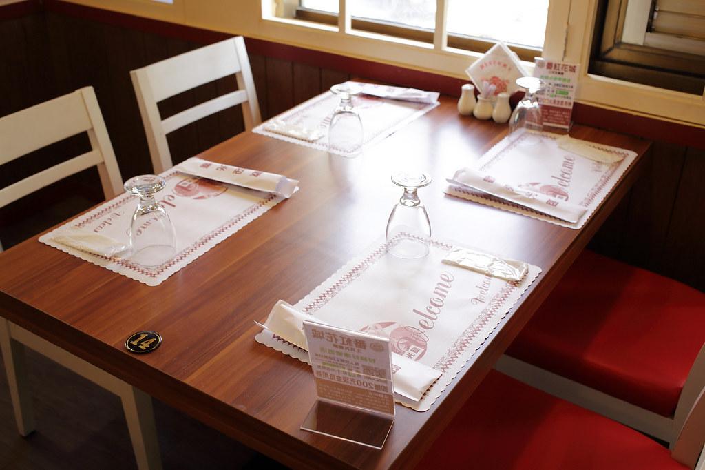 20151028中山-番紅花土耳其餐廳 (7)