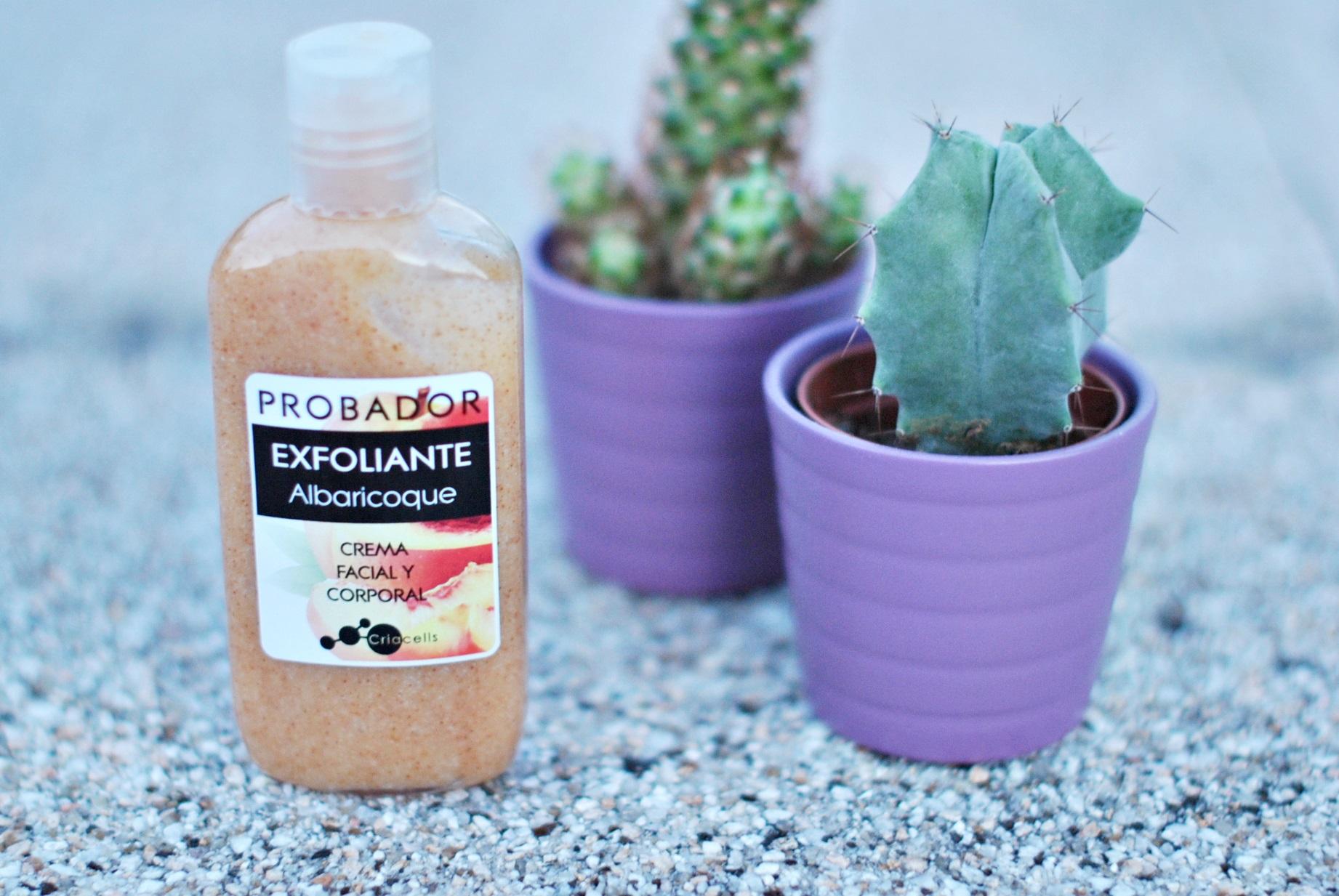 exfoliante-criacells-01