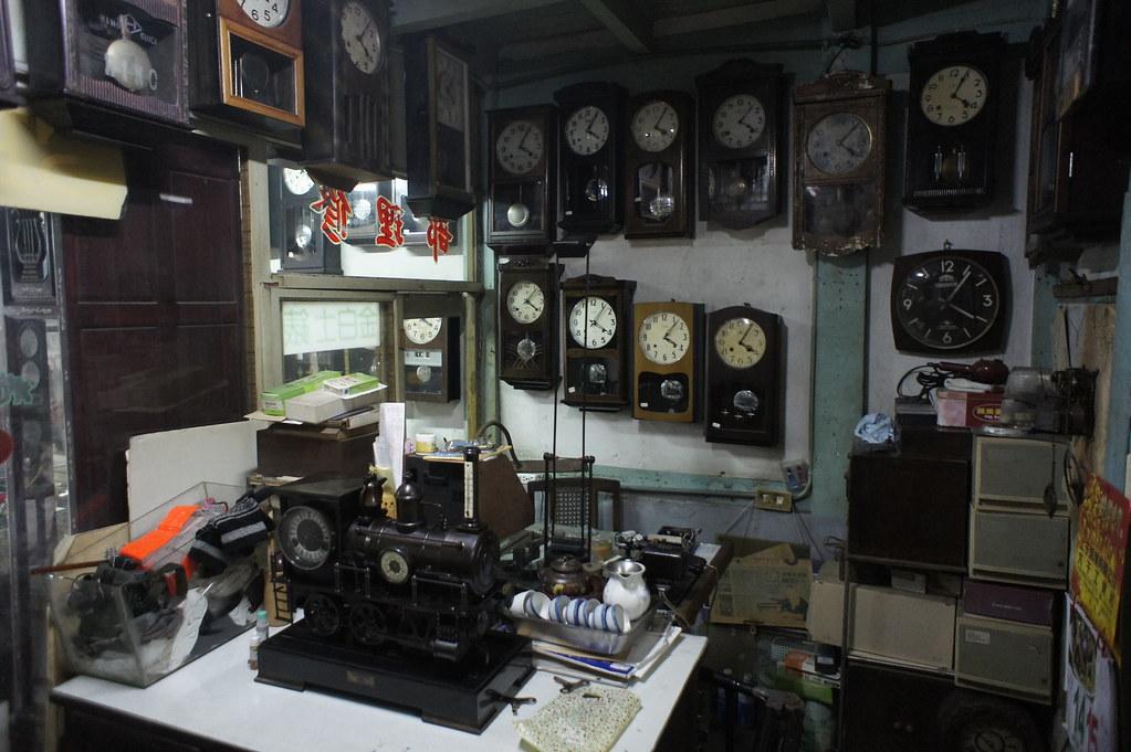 台南市後壁區無米樂故鄉 (92)
