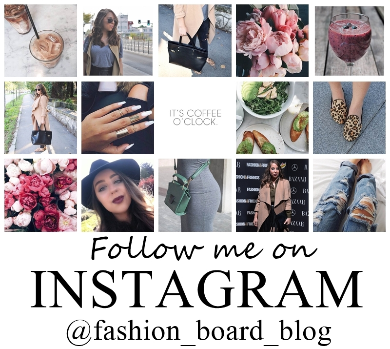 instagram-fashion-board