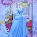 Disney / Princess - King - 35 Teile
