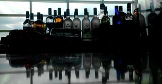 2015/361/292 Bottled Up
