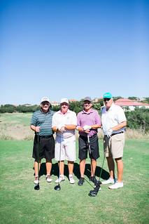 Arms_of_Hope_San_Antonio_Golf_2015-67
