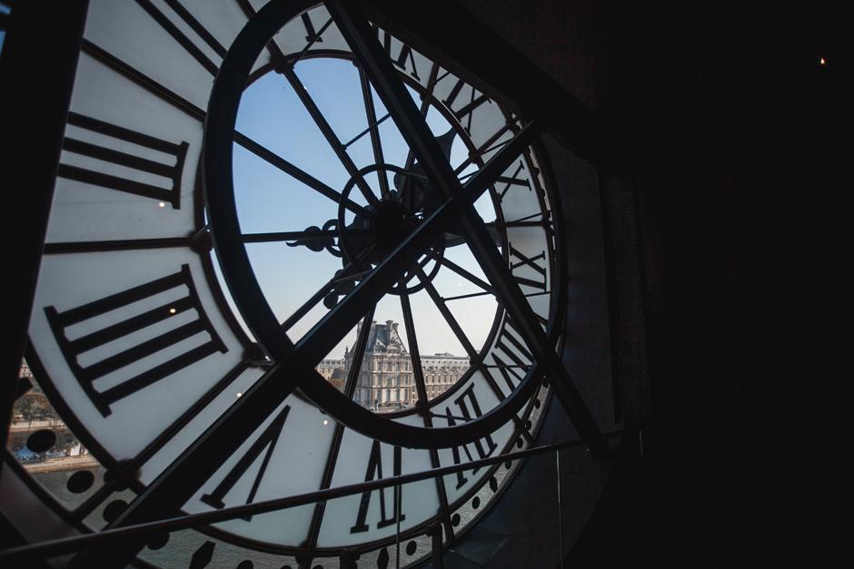 musee-d-orsay-clock-paris