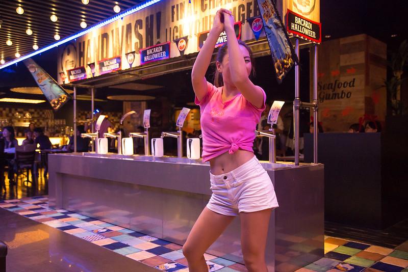 DANCING_CRAB-29