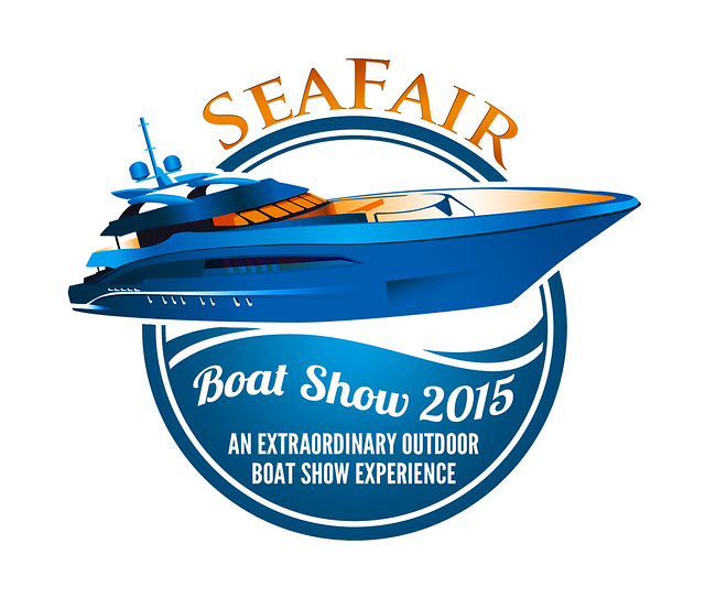 OFFICIAL_SEAFAIR_15 LOGO
