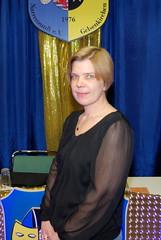 Nicole Kempa