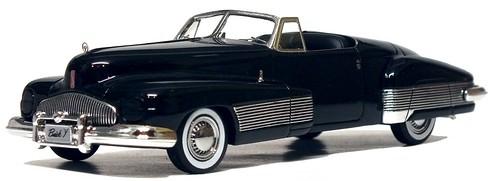 NEO Buick Y-job 1938 (8)