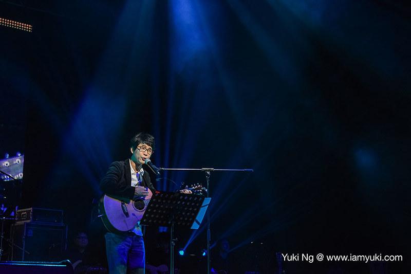 Xinyao Crescendo Concert 7 09