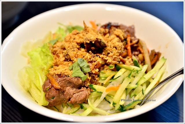 媽媽胃越南料理宜蘭市美食009-DSC_2137