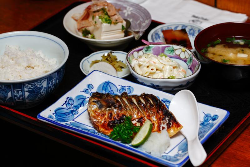 Toku-Toku-Set-Dinner