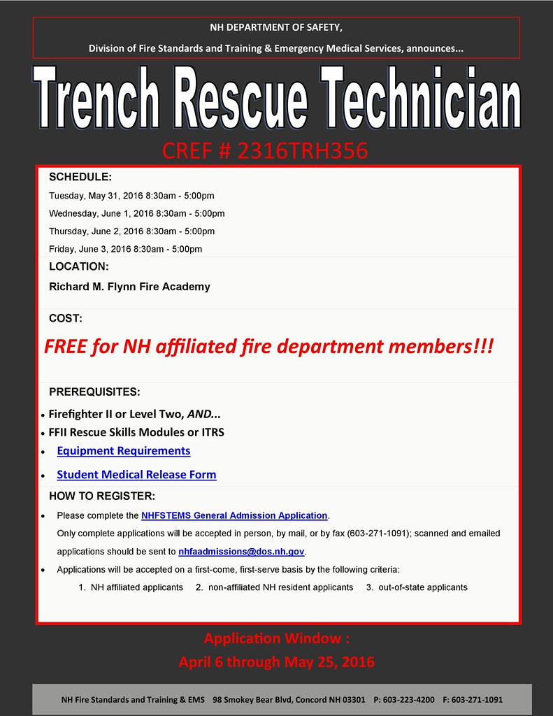 Trench Flyer 2316trh356-page-0