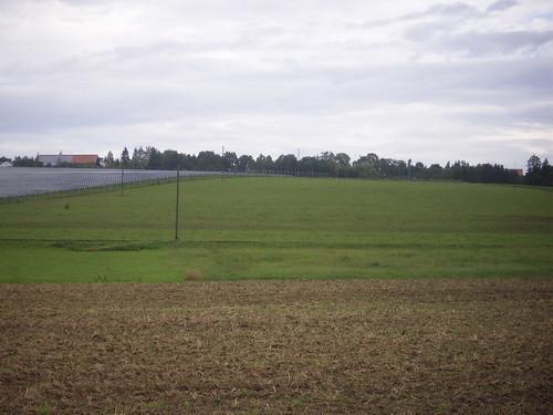 Wiesenbach, Germany