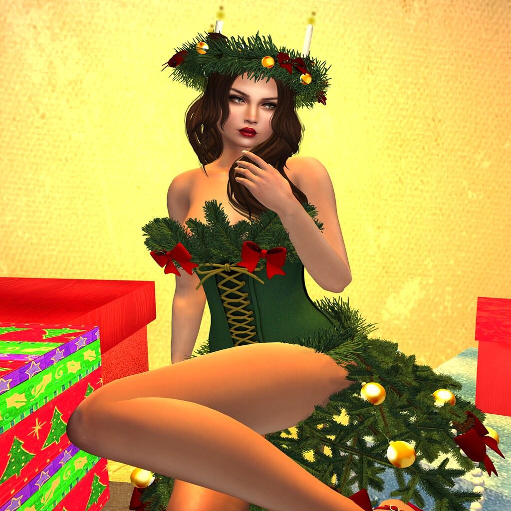 Fair Play Advent calendar begins 1st Dec