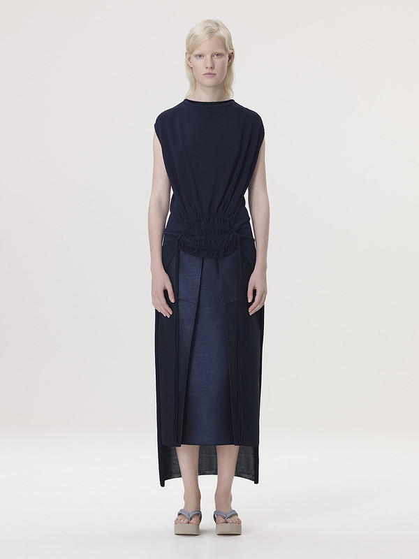 COS_SS16_Womens_Look_31
