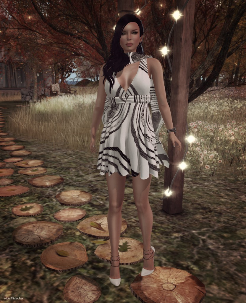 Fashion Therapy LOTD # 123