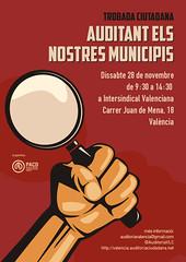 Trobada Municipis Ca Revolta