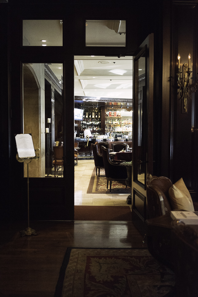 wedgewood hotel-7