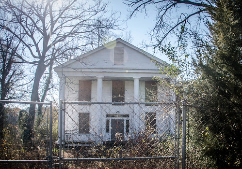 Glendale House-001
