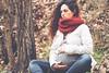 Los latidos del vientre
