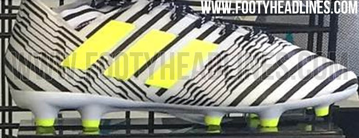 adidas-nemeziz-dustom-storm-pack-boots (2)