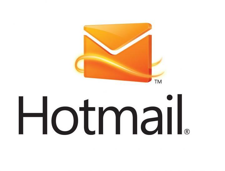 hotmail.com iniciar