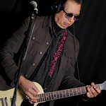 Thu, 19/01/2017 - 11:10am - Alejandro Escovedo Live in Studio A, 1.19.17 Photographer: Sabrina Sitton